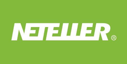 넷텔러(NETELLER) 가입 방법