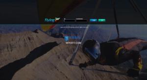 [벳북][토토먹튀] 플라잉 먹튀 Fly-Morl77.Com 먹튀사이트 Flying먹튀