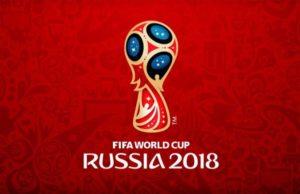 2018 러시아 월드컵 출전팀 몸값 순위