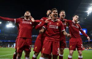 [프리뷰] 18-19 EPL 리버풀, 올해가 우승 적기다.
