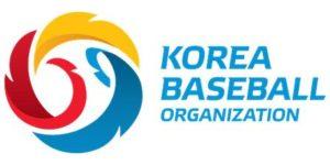 KBO 한국야구 리그일정 및 분석 사이트 정보