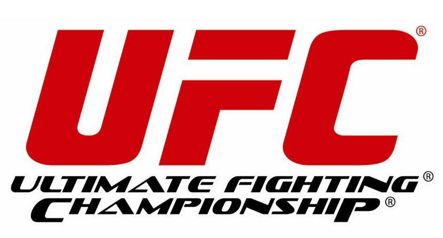 UFC 승부조작 사건정리