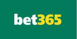BET365 벳365 가입 및 입금,출금 방법