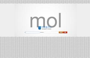[벳북][토토먹튀] Mol먹튀 Mol-A.Com 먹튀사이트 몰 먹튀